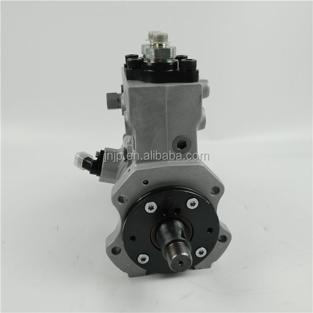 diesel engine Bosch fuel injection pump 0445020240