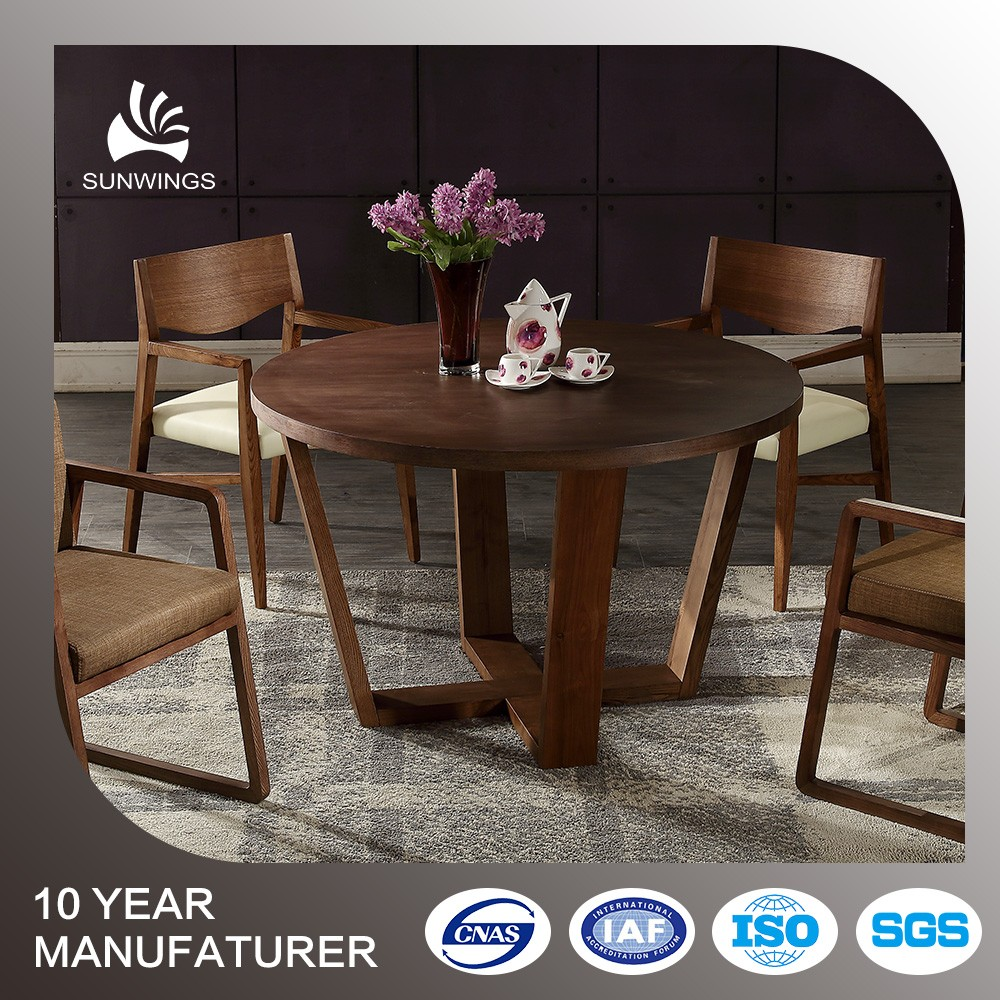 Banquet Table Used Chinese Restaurant Round Table Furniture - Buy Chinese Restaurant Round Table FurnitureBanquet TableUsed Restaurant Furniture Product ... & Banquet Table Used Chinese Restaurant Round Table Furniture - Buy ...