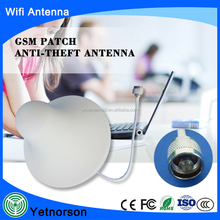 Guang Dong Manufacturer Excellent Quality Wifi Antenna GSM Antenna
