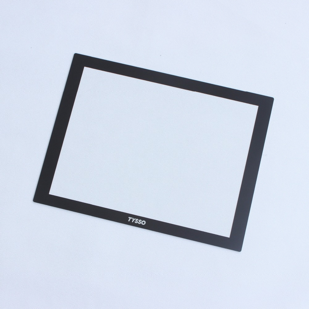 Picture frame glass picture frame glass suppliers and picture frame glass picture frame glass suppliers and manufacturers at alibaba jeuxipadfo Choice Image