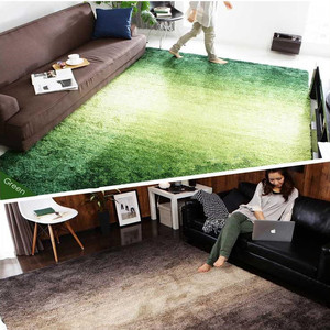 3m Carpet Living Room Carpet Natural Funny Rugs Cut To Size Carpets Shag Pile Rug