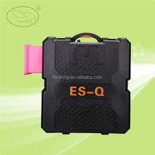 CE or UL approval high quality for kids inflatable toys air blower industrial fans and blowers
