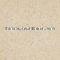 low price tiles 30x30 40x40 decorative floor tilesinterior decorative brick walls