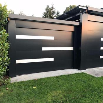 Automatic Garage Door Garage Door Hardware Buy 9x8 Garage Door Garage Door Parts Sectional Garage Door Product On Alibaba Com