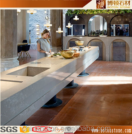 laminate island countertop laminate island countertop suppliers and at alibabacom