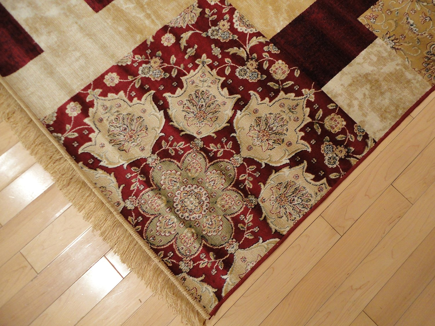 Cheap Cream And Red Area Rugs Find Cream And Red Area Rugs Deals On