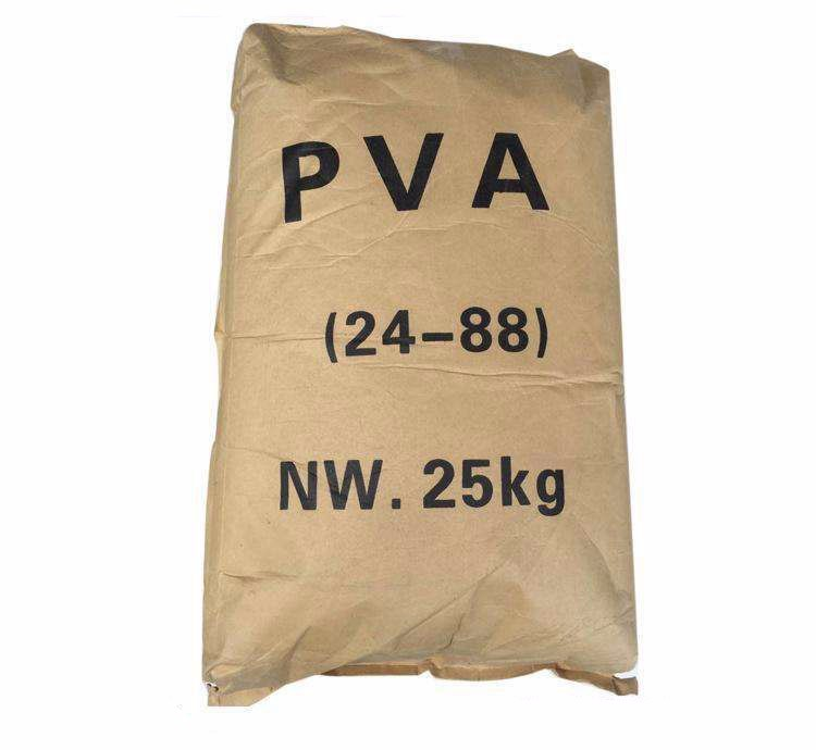 Paper industries Polyvinyl alcohol pva powder