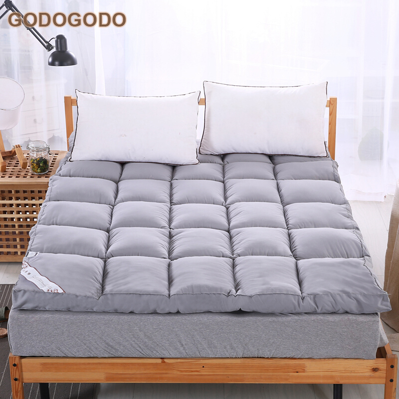 chinese style mattress chinese style mattress suppliers and manufacturers at alibaba   chinese style mattress chinese style mattress suppliers and      rh   alibaba