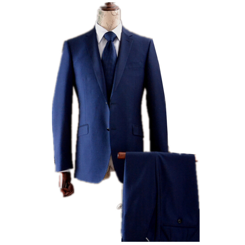Cheap Straight Party Wear Suits, find Straight Party Wear Suits ...