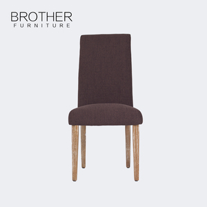 Master home furniture upholstered dining chair wholesale