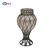 Crafts Crafts Direct From Guizhou Xinying Handicrafts Co Ltd In Cn