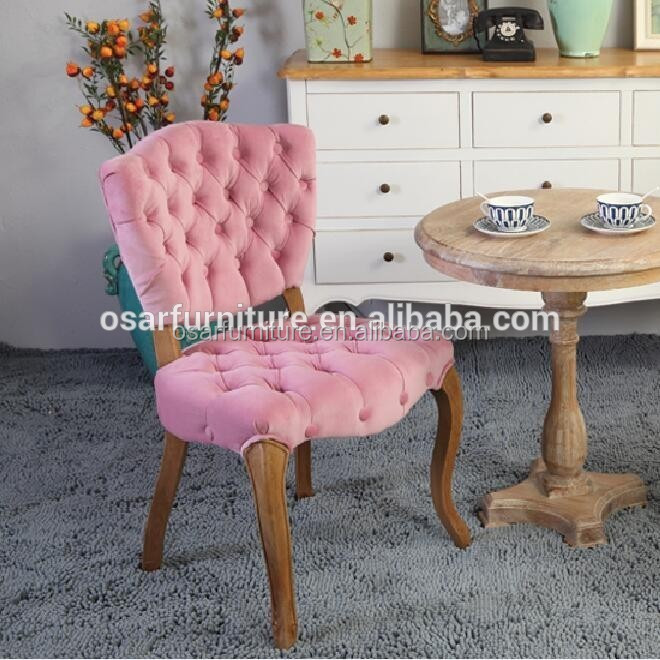 Junior Dining Chair, Junior Dining Chair Suppliers and Manufacturers ...