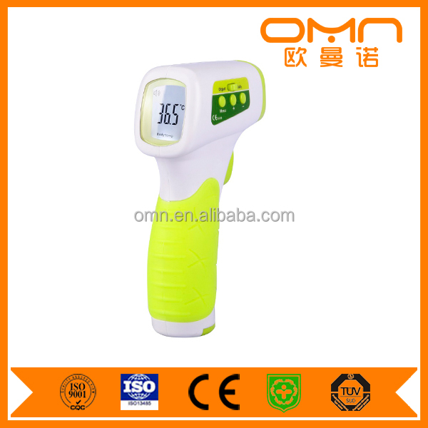china manufacturer high quality infrared ear thermometer probe cover