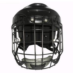 Whosale Ice Hockey Goalie Helmet
