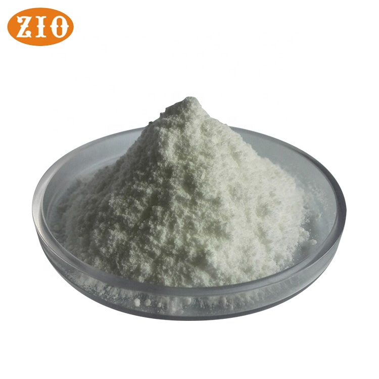 tartaric-acid--(6).jpg
