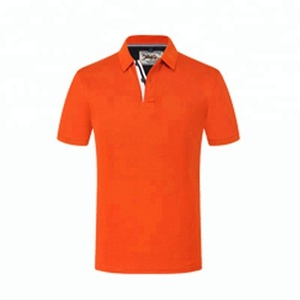 TOP & HOT SELL Best-Selling china Manufacturers us polo t-shirt price in india for sale