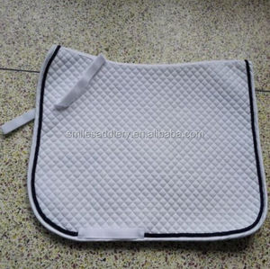Saddle Pad For Horses
