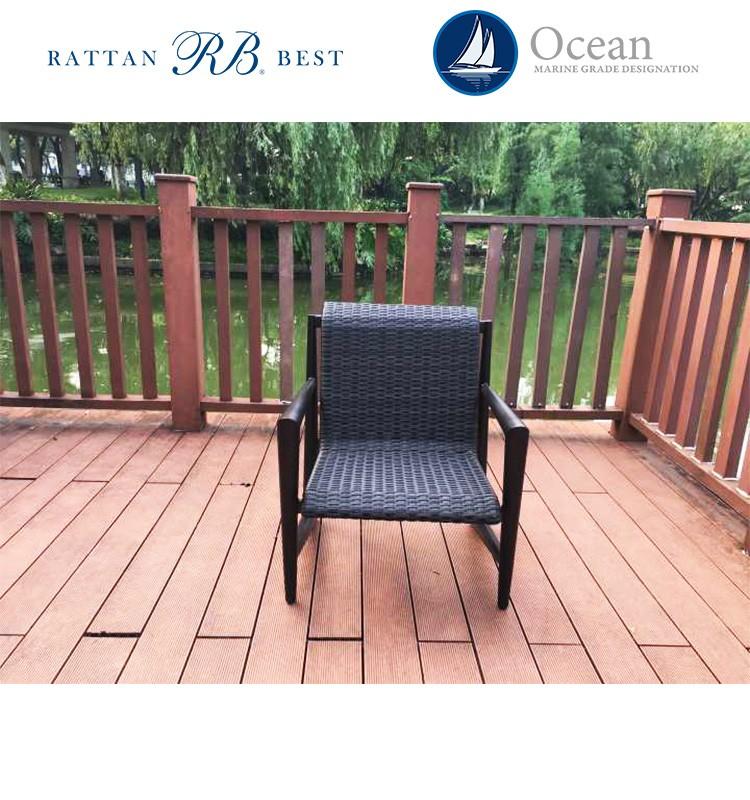 rattan garden hotel outdoor furniture buy hotel outdoor