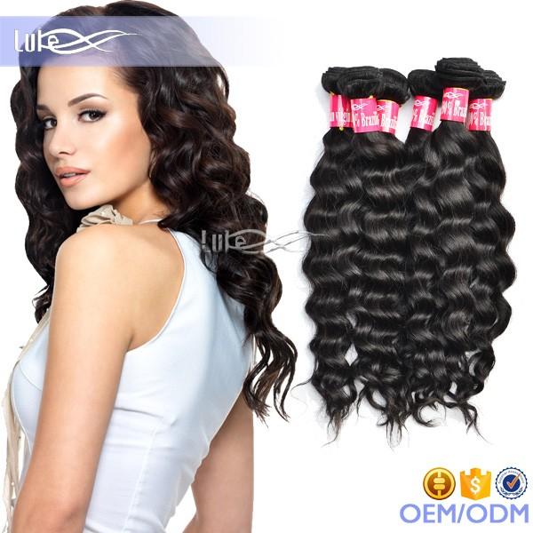 Brazilian hair in dubai brazilian hair in dubai suppliers and brazilian hair in dubai brazilian hair in dubai suppliers and manufacturers at alibaba pmusecretfo Image collections