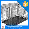 Factory Selling Directly Wire Dog Transport Net Cage
