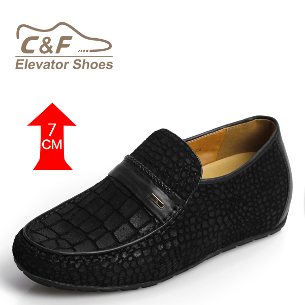 genuine man shoe man casual for casual men crocodile shoes real shoes leather leather 8pqxv