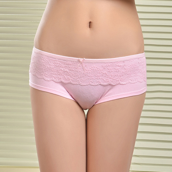 Can not cute girls panties lingerie