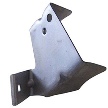 Customize Aluminium, Copper and Stainless Steel Stamping Blanks
