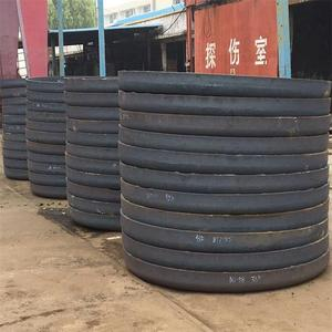 Propane Tank Heads For Sale, Wholesale & Suppliers - Alibaba