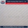 polyester horizontal industry belt filter cloth
