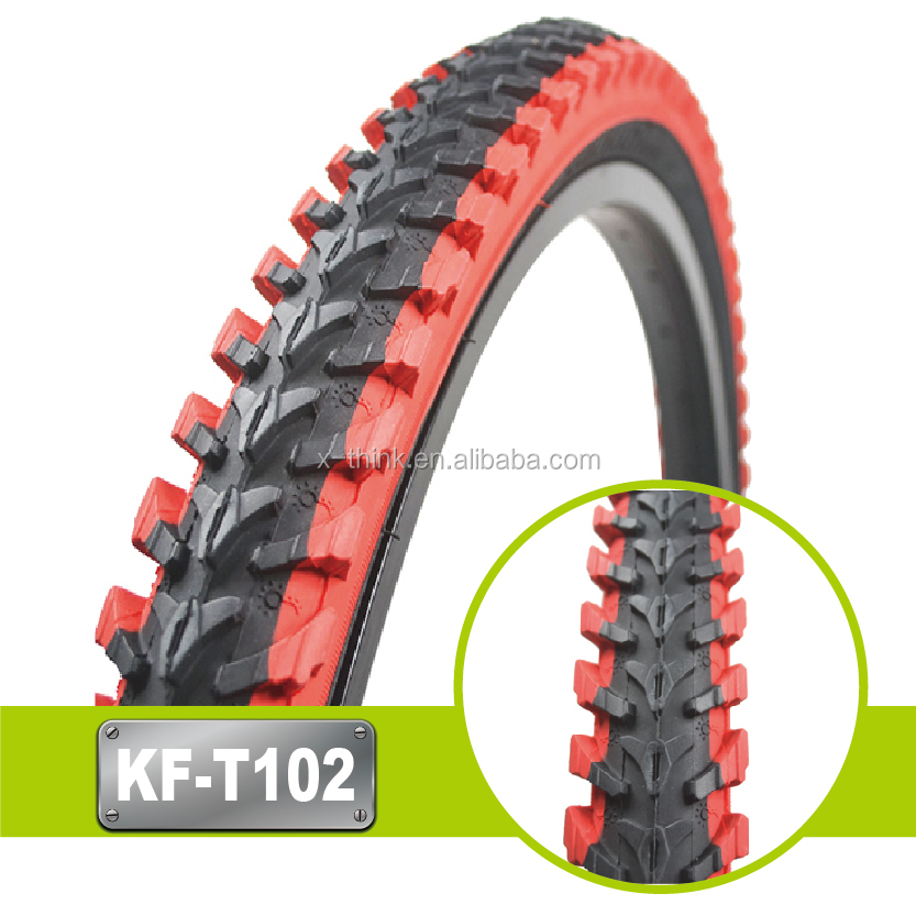 Kenda Colored Bike Tires Suppliers And Manufacturers At Alibaba