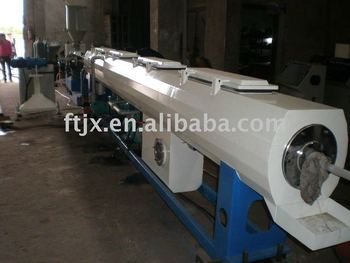 used spiral pipe machine