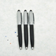 Good quality metal ballpoint pen for gift/business