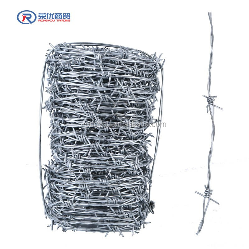 Decorative Iron Wire, Decorative Iron Wire Suppliers and ...