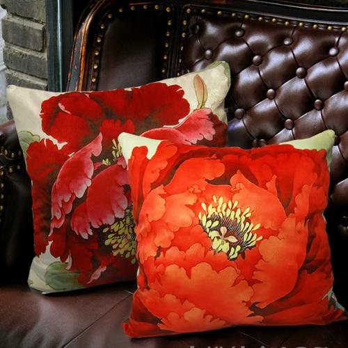 achetez en gros chinois d coration de voiture de mariage en ligne des grossistes chinois. Black Bedroom Furniture Sets. Home Design Ideas