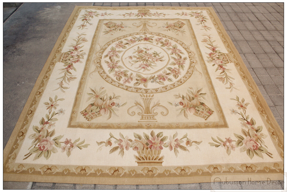 popular shabby chic rug buy cheap shabby chic rug lots from china shabby chic rug suppliers on. Black Bedroom Furniture Sets. Home Design Ideas