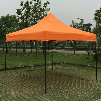 3*3M Outdoor Waterproof Promotional Display Tent Cheap Custom Printed Folding Canopy Tent & 3*3m Outdoor Waterproof Promotional Display Tent Cheap Custom ...