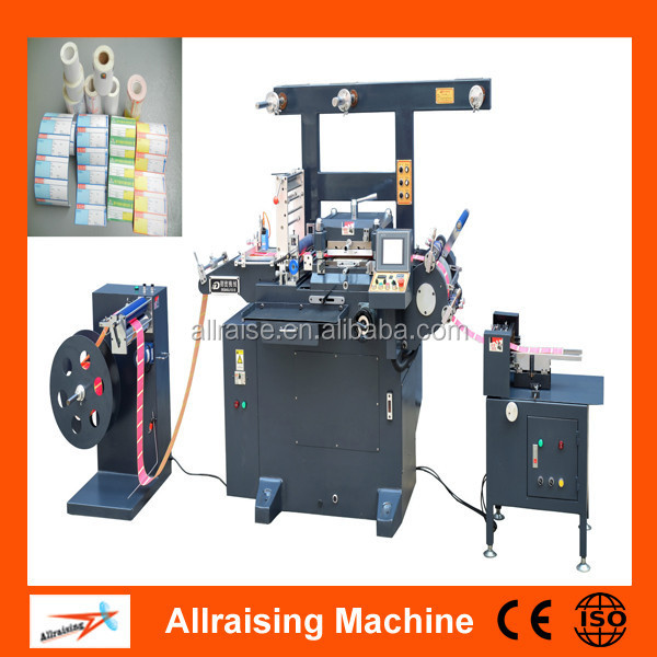 Sticker cutting machine sticker cutting machine suppliers and manufacturers at alibaba com