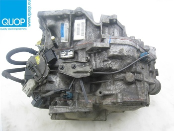 Volvo Automatic Transmission - Buy Volvo Automatic Transmission Product on  Alibaba com