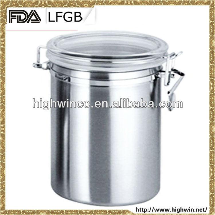 Unique kitchen canisters 100 images 34 unique kitchen canister sets that look fascinating - Unique kitchen canisters ...