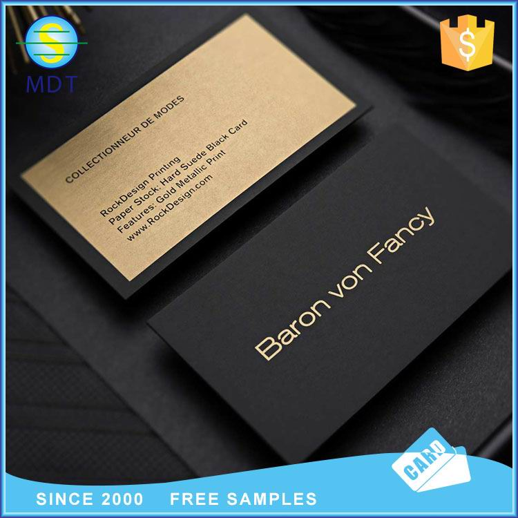 Shanghai manufacture free sample credit size custom printed plastic shanghai manufacture free sample credit size custom printed plastic business card name card reheart Images