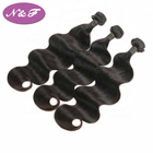 Natural human hair wholesale virgin body hair vendors body wave hair extension