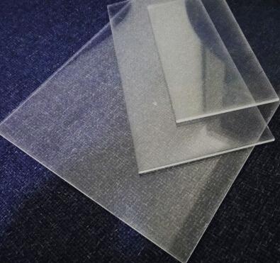 2mm acrylic sheet diy model material plastic plates plastic plexiglass plate in parts. Black Bedroom Furniture Sets. Home Design Ideas