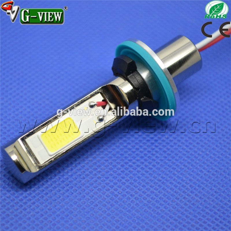 Fog COB luces lampada 881 led 880 car foglight With free sample