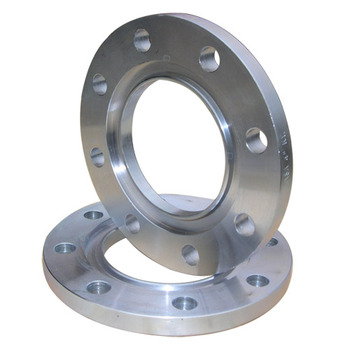Carbon steel class 150 flange pressure rating