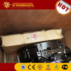 Yangma Brand Material Handling Equipment Parts Forklift Engine 4TNE98