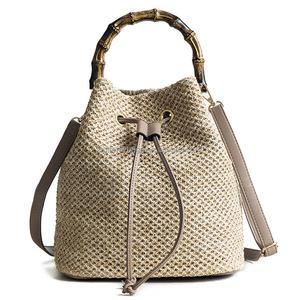 ad1c3559ba68 Handbag Spring-Handbag Spring Manufacturers