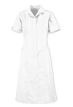 Medico new style nurse disegni uniformi Ospedale <span class=keywords><strong>bianco</strong></span> infermiera scrub suit design del campione