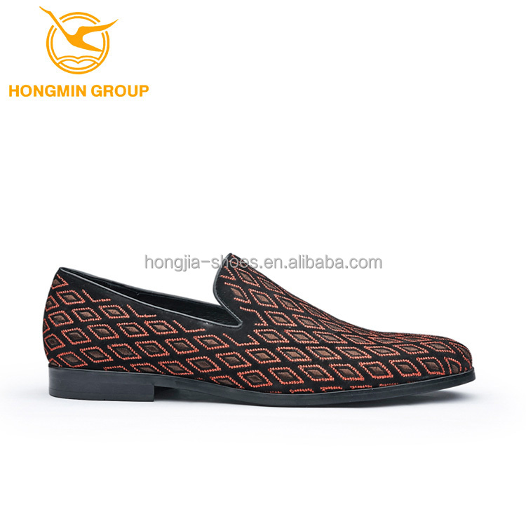 shoes suede party dress dress mens shoes with skin class leather fashion sheep high machine brand embroidery wIag0nBq