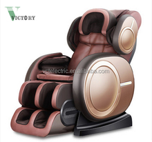 Wholesale 3D capsule zero gravity massage sofa chair