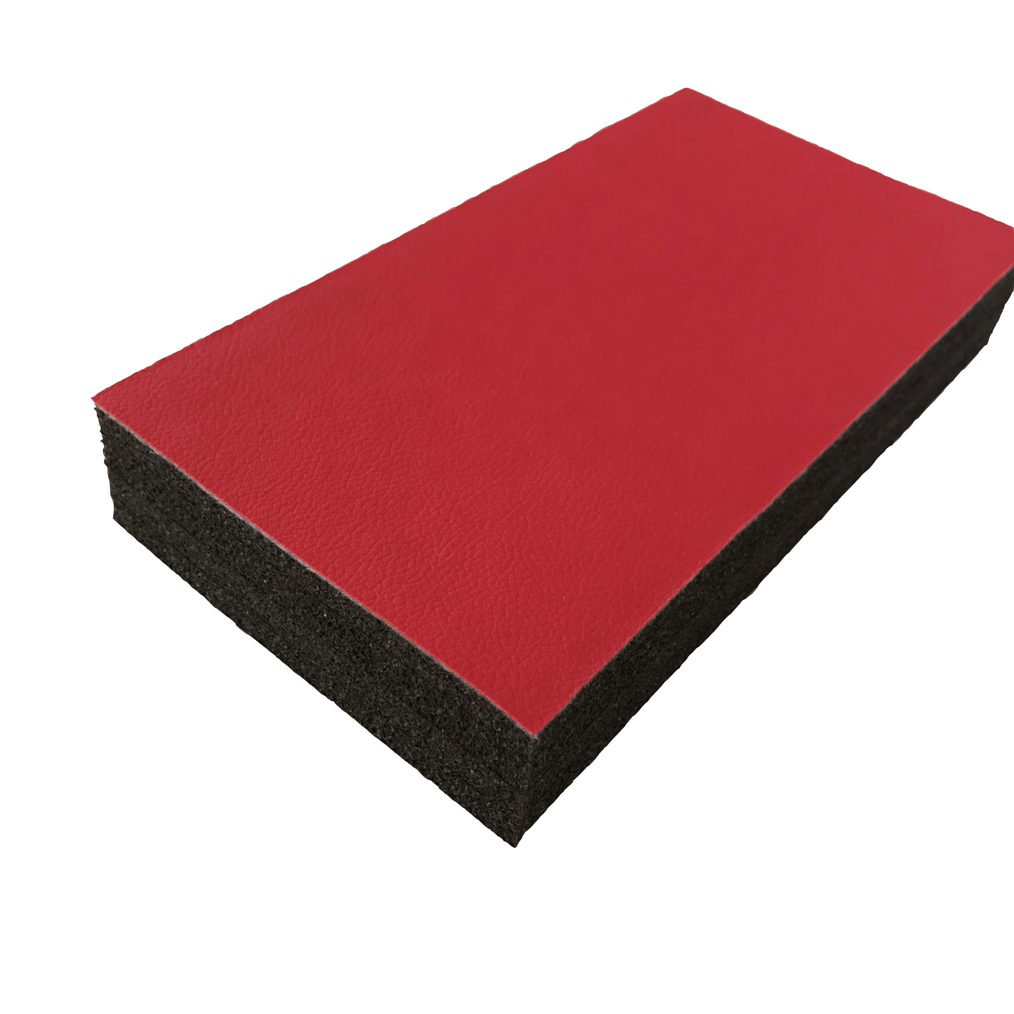 Top Selling self-healing cutting Martial Arts Mat flexi roll mat With Low Price